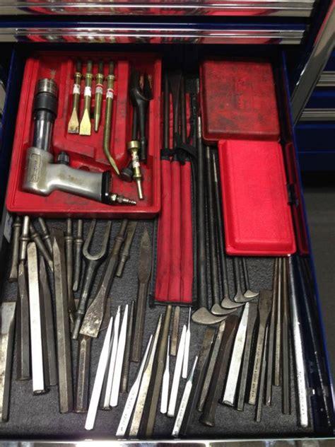 master mechanic tools warranty find epiq master mechanic box w tools 130 000