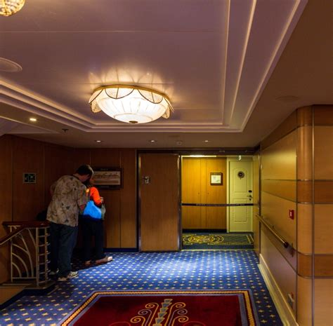 disney cruise room pictures disney cruise part 2 staterooms easywdw