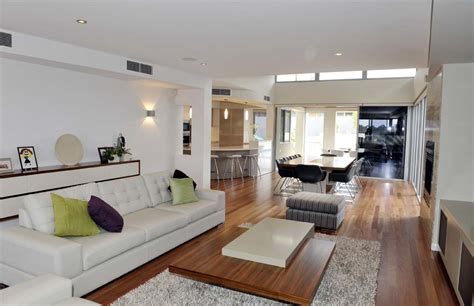 Perth Interior Decorators apartment arquitecture coffee tables colorful of family