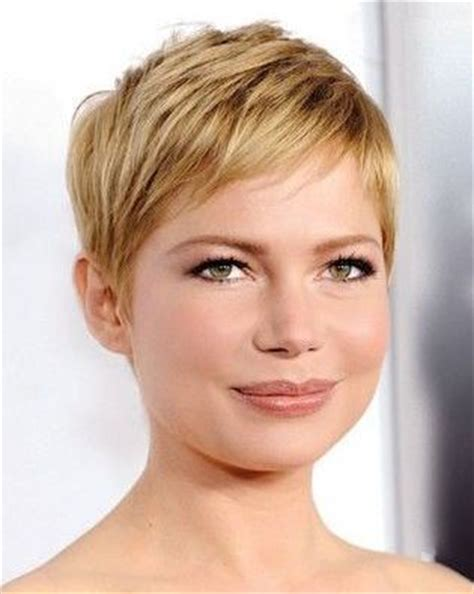 how many short haircuts are there in latest short haircuts for round faces 2015 you will