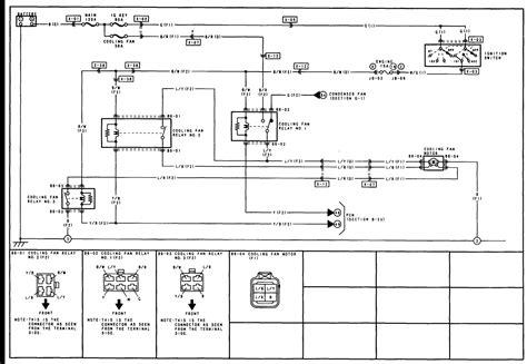 2000 mazda 323 radio wiring diagram efcaviation