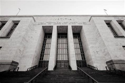 interdizione perpetua dai pubblici uffici sentenza processo berlusconi ruby condannato a sette anni