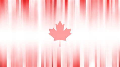 canada background maple leaf background tutorial gimp tutorials