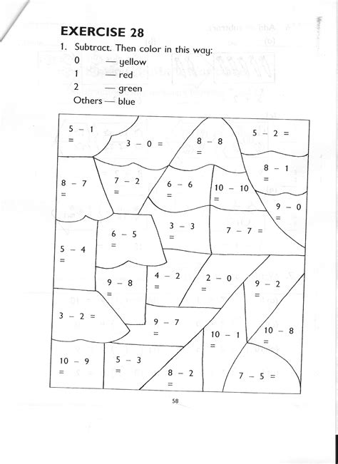 p6 maths worksheets algebra math algebra worksheets