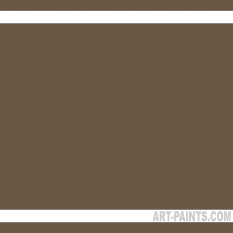 bronze polycolor acrylic paints 475 bronze paint bronze color maimeri polycolor paint