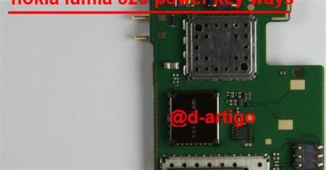 cara hard reset nokia lumia 630 desbie cell indo nokia lumia 520 power button jumper solution ways gsmfixer