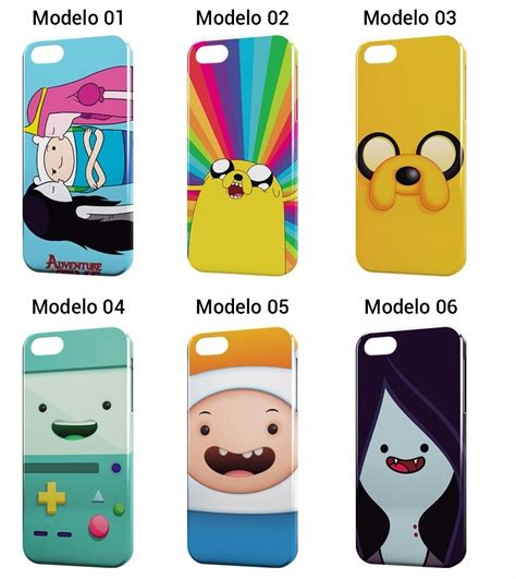 Hp Iphone 4 S capinha 3d harry potter hp capa iphone 4 4s 5 5s 5c 6 6 plus r 68 86 em mercado livre