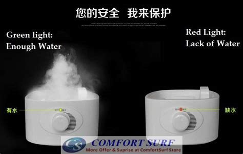 Carved Butterly Flower Design Air Humidifier 7 Colors Led 2 2l Original Hyundai Ultrasonic Air Purifier Humidifier Aroma Diffuser