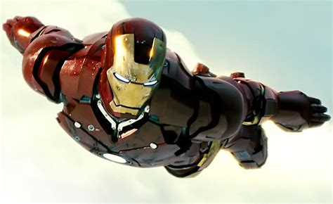 the bing iron man movie character wallpaper iron man robert downey jr character profile first
