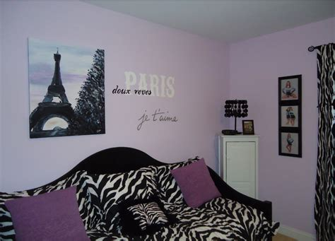 Paris Themed Bedrooms paris themed bedroom bedrooms pinterest