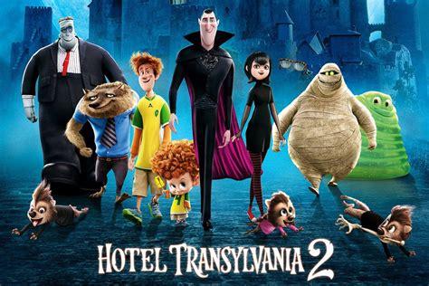 crtani film frozen 2 na hrvatskom hotel transilavanija 2