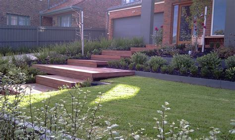 a r landscaping mowing maintenance in broadmeadows