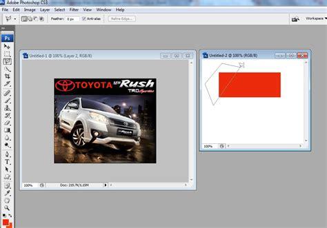 cara membuat x banner dengan photoshop cs3 cara membuat banner iklan animasi dengan photoshop cs3