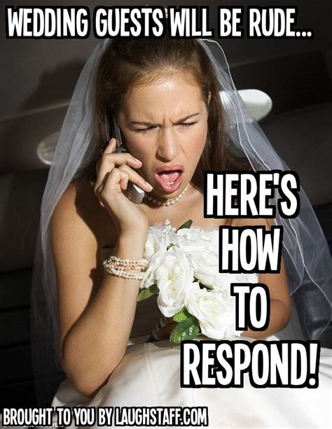 how to deal with wedding planning stress pin by celina colombo on wedding ideas 2