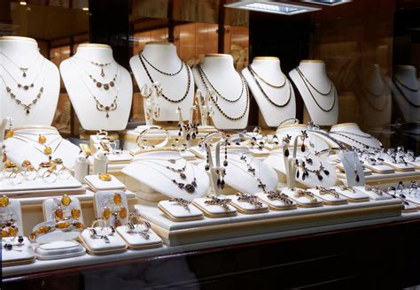 jewelry stores in pinellas county fl