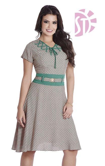 imagenes de vestidos sud vestido moda evangelica moda evangelica atacado revenda
