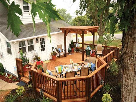 cheap backyard deck ideas cheap backyard deck ideas bloombety cheap backyard deck