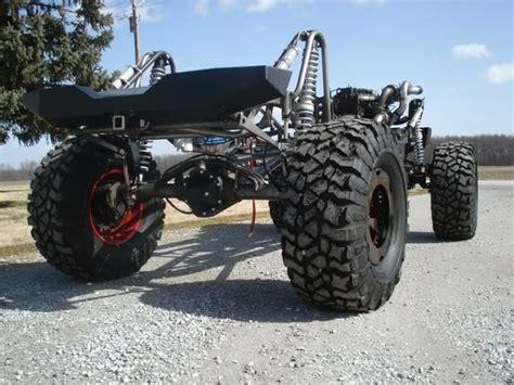 jeep rattle trap mbrp s rattle trap jeep logbook jeep wrangler urban