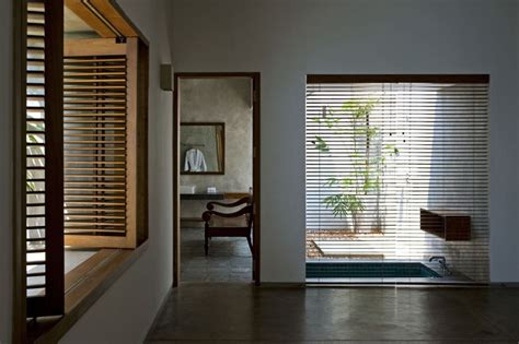 home interior window design house with mesmerising views kerala