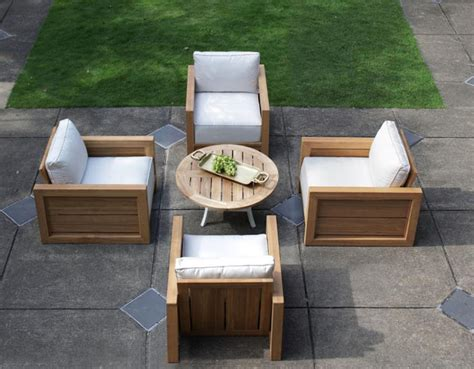 patio things white label by summer classics outdoor
