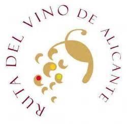 fighe molto bagnate ruta vin di alicante viverevalencia
