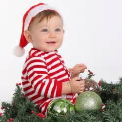 Home christmas cute baby 2014 christmas