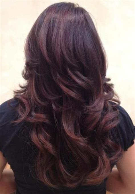 effect design hair gorgeous hair extensions natural volume with hair