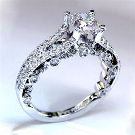 Wedding Ring Designs White Gold by Ring Designs Wedding Ring Designs White Gold