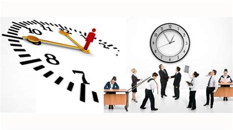 Hr In The Time Of day three clean your time management habits