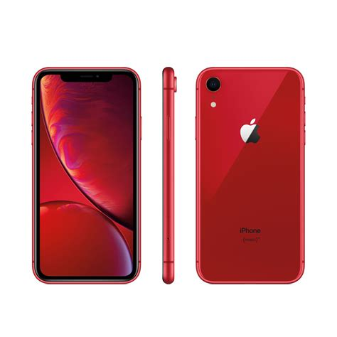 apple mrye2zp a product iphone xr 128gb all smart phones smart phones computing mobile