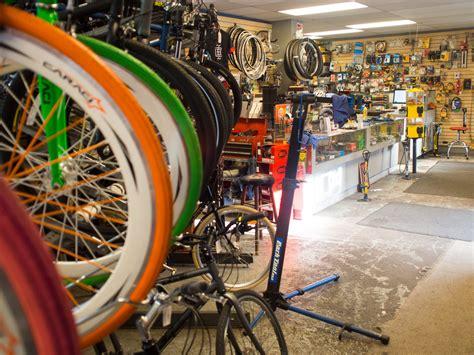 sellers near me bike dealers near me beautiful bike shop lake grove ny suzuki motorcycles