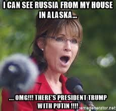 i can see russia from my backyard sarah palin i can see russia from my backyard 28 images