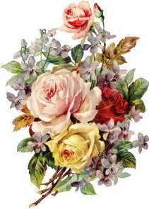 Tattooed Flower Vase 17 Best Ideas About Vintage Flowers On Pinterest Vintage