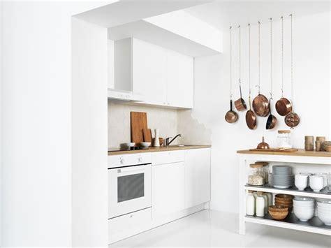 penisola per cucina ikea la cucina ikea cucine moderne ikea cucina idee