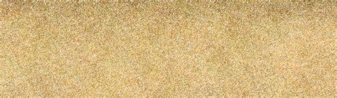 Light Sand by Stones Rocks Free Headers