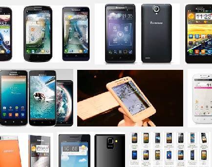 Harga Hp Merk Oppo Segala Tipe daftar harga hp asus android semua tipe bulan juni 2015 83