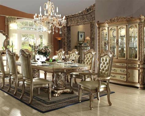 italian dining room sets for sale dining room design