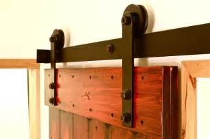 Barn Door Hardware Interior Barn Door Hardware Barn Door Hardware