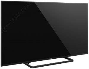 Tv Panasonic A400 tv led panasonic a400 trois mod 232 les commercialis 233 s