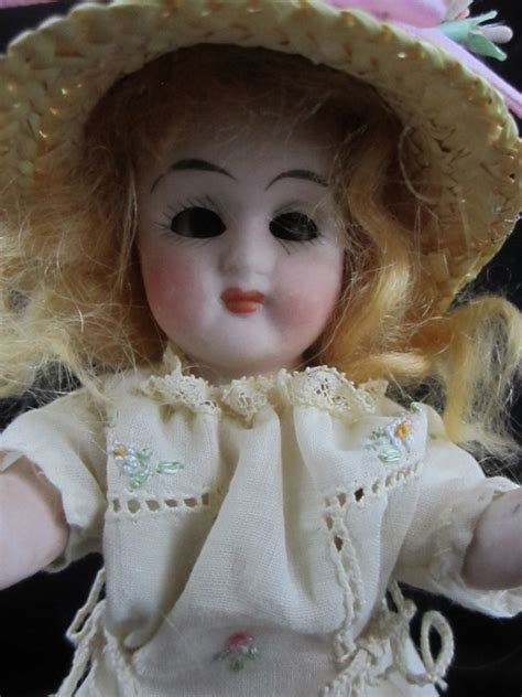 bisque doll for sale dolls for sale antique all bisque archives