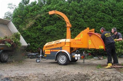h 228 cksler bis 15 cm astst 228 rke diesel benzin