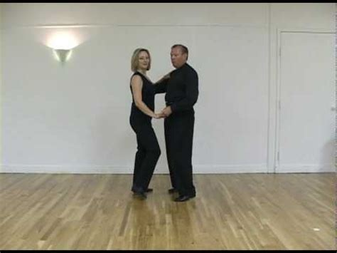 east coast swing dancing learn to dance east coast swing youtube