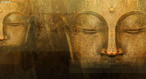 wallpaper buddha free download budda wallpapers wallpaper cave