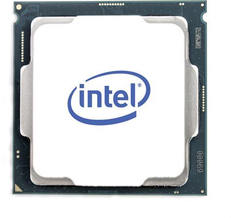 Intel I5 8600k Processor 9m Cache Up To 4 30 Ghz procesorius intel i5 8600k 3 3 9 ghz lga1151 processor threads 6 box pc varle lt mobili