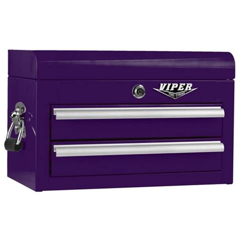 18 wide storage drawers viper tool storage 18 quot wide 2 drawer top cabinet ii