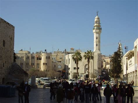 trips to bethlehem in the middle east for xmas church of the nativity bethlehem israel photos