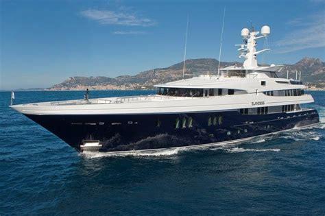 yacht elysian motor yacht elysian abeking rasmussen yacht harbour