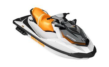ski boat parts online sea doo jet ski boat parts accessories for sale online