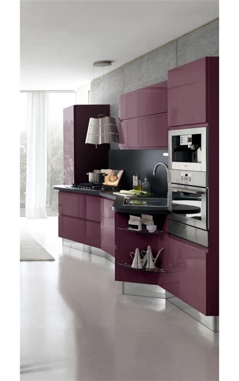 Sa Kitchen Designs Sa Kitchen Designs A Contemporary Kitchen Design With Fabulous Flow Sa Kitchen Designs