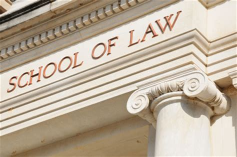 future students should avoid prelaw majors some say top schools us news